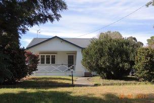 9 Cowper Street, Coonabarabran, NSW 2357