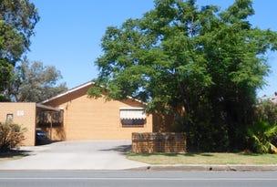 4/412 Dick Road, Lavington, NSW 2641