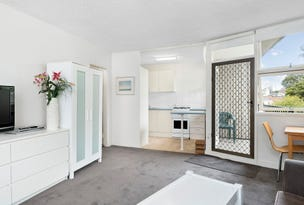 813/22 Doris Street, North Sydney, NSW 2060