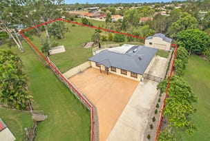 1743 Wynnum Road, Tingalpa, Qld 4173