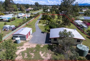 29-31 Marion Road, Cedar Grove, Qld 4285