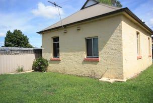 4/15-19 Campbell Street, Singleton, NSW 2330