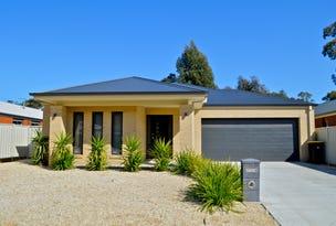 33 Barnett Drive, Kangaroo Flat, Vic 3555