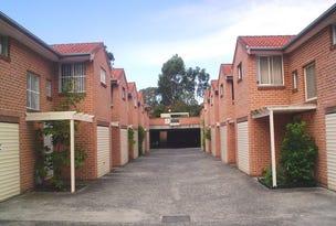 21/16-20 Swete Street, Lidcombe, NSW 2141