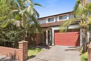 80 Church Street, Ashfield, NSW 2131