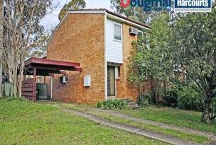 58 The Parkway, Bradbury, NSW 2560