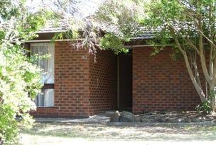 1/82 Kirkham Road, Dandenong South, Vic 3175