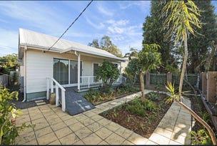 21A ALEXANDRIA, Budgewoi, NSW 2262