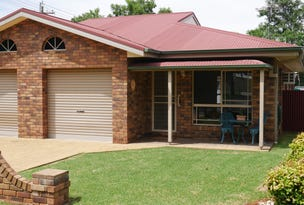 2B/10 Sally St, Leeton, NSW 2705