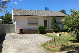 4 EVANS ROAD, Rooty Hill, NSW 2766