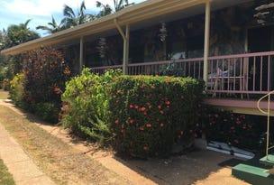 28 Helen Street, Cooktown, Qld 4895