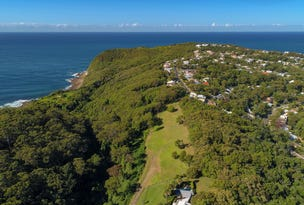 186 Cape Three Points Road, Copacabana, NSW 2251