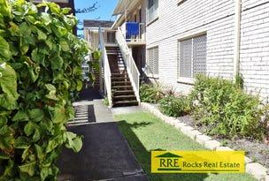 7/23 Memorial Avenue, South West Rocks, NSW 2431
