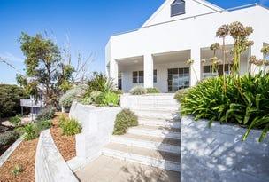 21 Railway Terrace North, Beachport, SA 5280