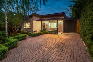 7 Highview Grove, Burwood East, Vic 3151