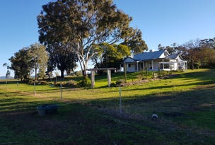 BOMPA 124 Clift Lane, Currabubula, NSW 2342