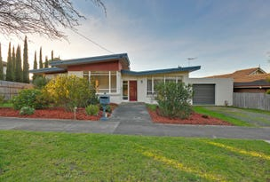8 Rose Ave, Traralgon, Vic 3844