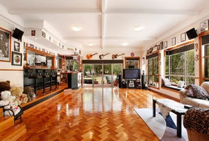16 Stephens Place, Somerville, Vic 3912