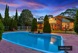 995 Robinsons Road, Pearcedale, Vic 3912