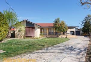 3 Bradley Place, Tolland, NSW 2650