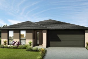 Lot 4159 Willowdale Estate, Leppington, NSW 2179