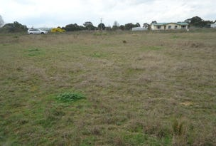 Lot 105 Manor Hills off Surry Street, Collector, NSW 2581
