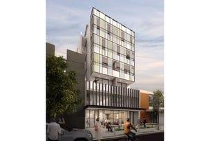 103/314 Wakefield street, Adelaide, SA 5000