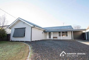 28 Wondah St, Cobram, Vic 3644