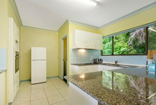 Unit 117/2-4 Eshelby Drive, Cannonvale, Qld 4802