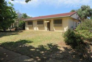 55 KOOKORA STREET, Griffith, NSW 2680