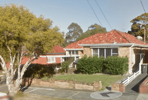 2/25  Lachal St, Kogarah, NSW 2217