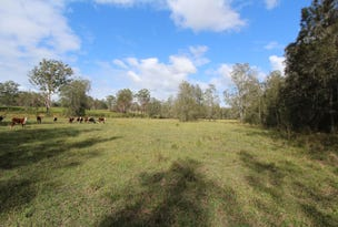 495 Hillcrest Road, Nabiac, NSW 2312