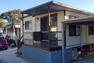 17/17 Terara Road, Terara, NSW 2540