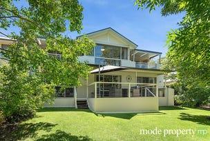 4  Sugar Glider Drive, Cattai, NSW 2756