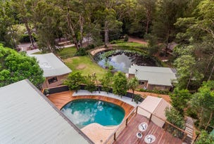 75 Old Chittaway Road, Fountaindale, NSW 2258