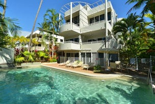 3 Sunseeker/7 Garrick Street, Port Douglas, Qld 4877