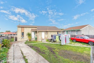 47 Landers Circle, Rokeby, Tas 7019