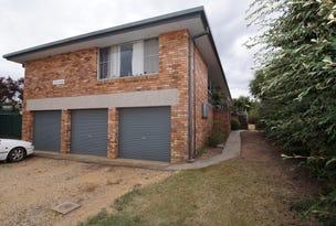 13 Marshall Avenue, Armidale, NSW 2350