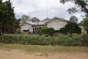 746 Gwabegar Road, Wee Waa, NSW 2388