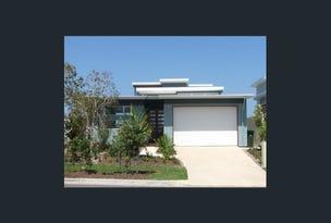 8 Banzai Street, Kingscliff, NSW 2487