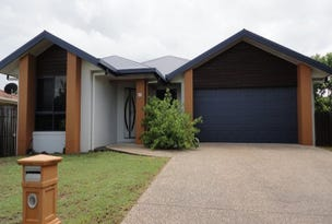 83 Pacific Drive, Hay Point, Qld 4740