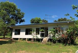 183 Alexander Drive, Mission Beach, Qld 4852