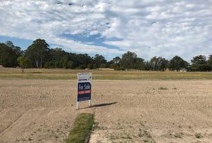 Lot 33 Beechwood Meadows, Beechwood, NSW 2446