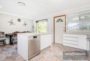 6 Teme Place, Jamisontown, NSW 2750