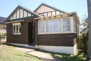102 Glenfarne Street, Bexley, NSW 2207