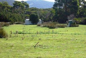 . Corner Palana & Edens Road, Flinders Island, Tas 7255