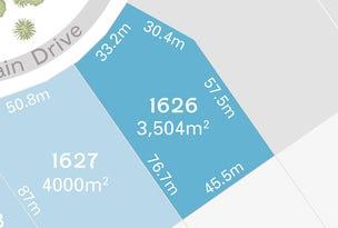 Lot 1626, Spring Mountain Drive, Greenbank, Qld 4124