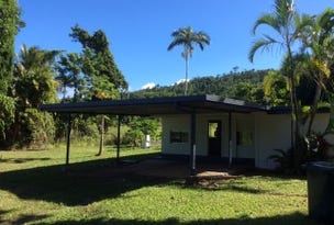 Lot 1 Tully Mission Beach Road, Wongaling Beach, Qld 4852