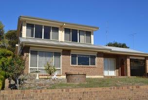 89 Edwardes Terrace, Port Victoria, SA 5573