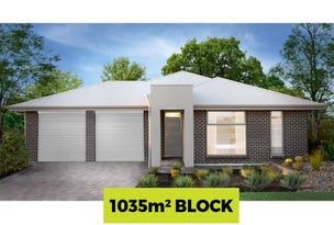 Lot 238 Daffodil Drive 'Eden', Two Wells, SA 5501